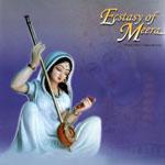 Ecstazy of Meera