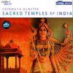 "Chinmaya Dunster ""Sacred Temples of India"""