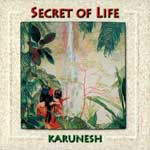 "Karunesh ""Secret of life"""
