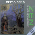 "Terry Oldfield ""Zen"""