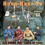 """Huun Huur Tu """"60 horses in my herd"""""""