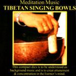 http://tibet-cd.narod.ru/tibet/tib49.jpg